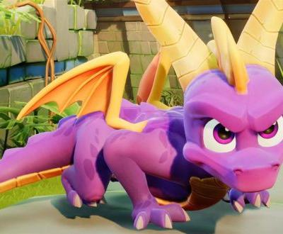Activision doesn't seem interested in adding subtitles to Spyro Reignited Trilogy