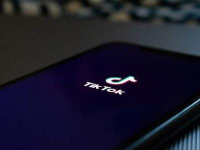 TikTok allegedly tracked Android users until last November