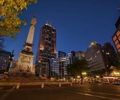 Forget Austin or Toronto, Indianapolis Has What It Takes to Win HQ2