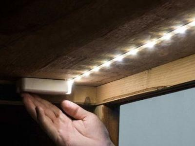 Save 15% On the Practical, and Immensely Satisfying, Luminoodle Click