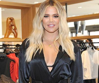 The One Beauty Product Khloé Kardashian Always Buys from Amazon