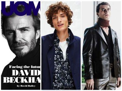 Week in Review: The Decline of Magazines, New Club Monaco & Prada Campaigns + More