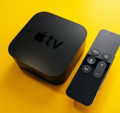 How to close apps on your Apple TV, so nothing is slowing your system down in the background