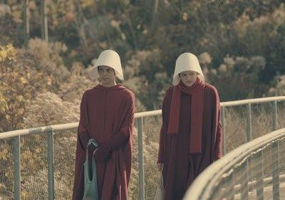 Who Planned The Attack On 'The Handmaid's Tale' Season 2 Episode 6? Ofglen 2 Just Spoke Loudly
