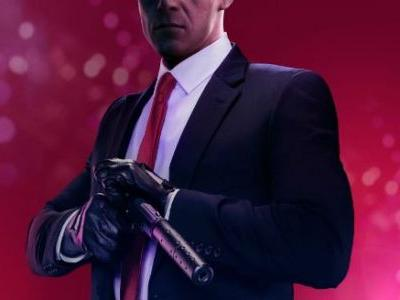 Hitman 2 to Include Six Locations at Launch