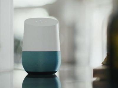 Google has a cheaper, cuter version of the Home coming