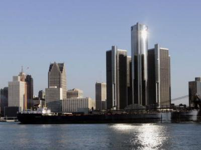 A Detroit Towing Company Allegedly Stole Dozens Of Cars In A Wildly Elaborate Scheme