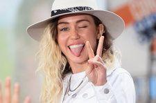 Miley Cyrus Talks Manchester Arena Bombing, Sings 'Malibu' on 'Today'