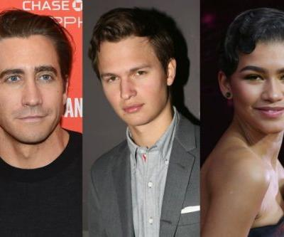 Finest Kind: Jake Gyllenhaal, Ansel Elgort, Zendaya Set to Star