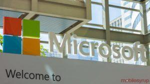 Microsoft makes minor changes to Teams, Xbox Live to address surge in activity