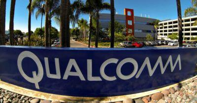 Apple files $1 billion lawsuit against Qualcomm alleging mobile phone chip monopoly