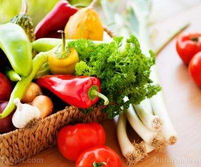 Paleo diet may lead to iodine deficiency: Are you at risk?