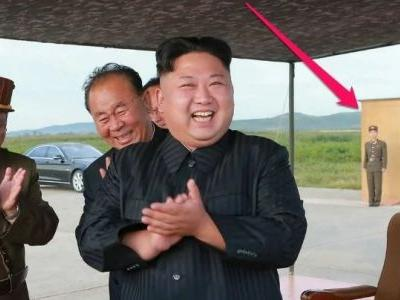 Kim Jong Un will probably bring his own toilet to Friday's summit with South Korea - here's why