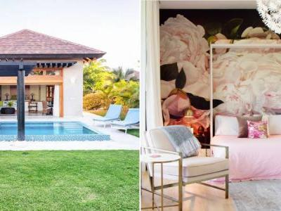 6 Most Romantic Airbnbs To Book For Valentine's Day 2019, Because Love Is In The Air