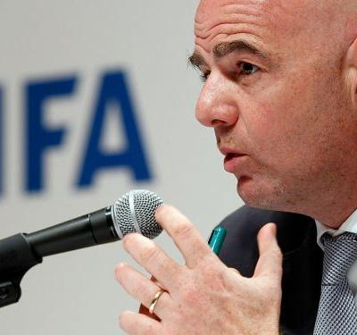 FIFA's absurd demands are pushing cities to drop out of the bid for hosting the North American World Cup