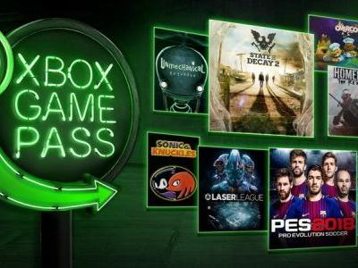 Xbox Game Pass is even more valuable with next-gen games at $70