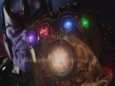 Why We Haven't Gotten The First Infinity War Trailer, Yet
