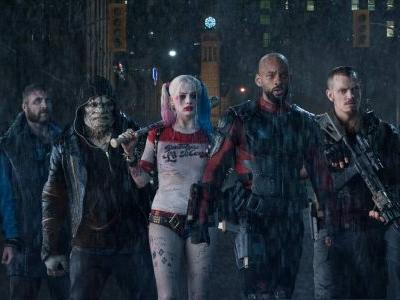 After The Suicide Squad, Does James Gunn Have His Eye On More DC Projects?
