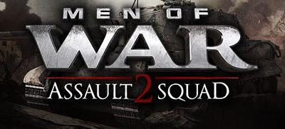 Daily Deal - Men of War: Assault Squad 2, 75% Off