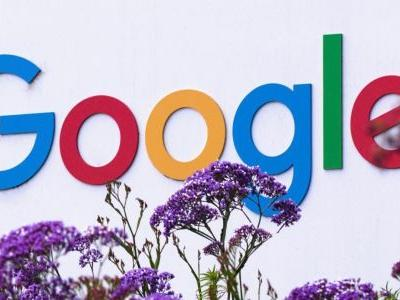 5 new Google gadgets that leaked ahead of the company's big October event