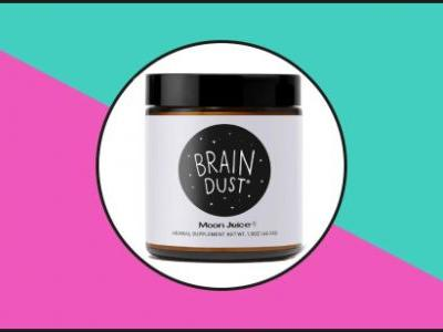 Exhausted Moms Are Getting A Second Wind Every Day Thanks To Nootropics