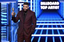 12 Artists Who Set Records at the 2019 Billboard Music Awards