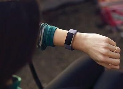 Amazon discounts Fitbit Charge 3 for 4th of July - save $50
