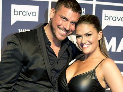 'Vanderpump Rules' Stars Jax Taylor and Brittany Cartwright Are Engaged - but Fans Are Still Salty AF