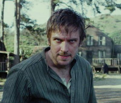 Apostle Trailer: First Look at Gareth Evans' Netflix Movie Starring Dan Stevens