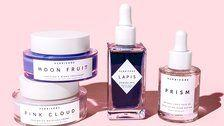 11 Rarely-On-Sale Herbivore Products To Get At Dermstore