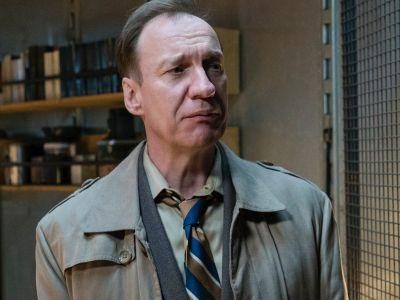 "Fargo Season 3, Episode 6 Recap: ""The Lord Of No Mercy"""