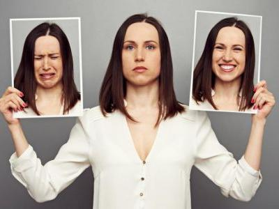 Improve your gut health to avoid mental disorders