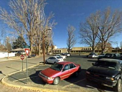 3 dead after high school shooting in New Mexico, authorities say