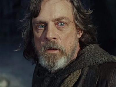 Mark Hamill Recalls The Terrible Advice He Gave Arnold Schwarzenegger About Acting