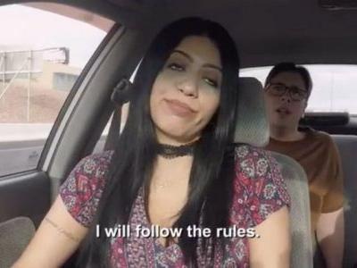 90 Day Fiance Instagram Feud Between Larissa and Fernanda Escalates; Castmates Take Sides
