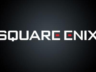 Square-Enix's full statement on supporting Switch - Interest in creating new IP and rebooting past titles