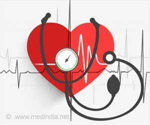 Hypertension Poorly Managed in Low- and Middle-income Countries: Study