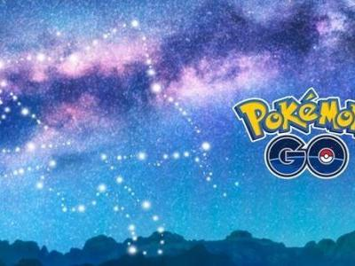 Pokémon Go and Jirachi: How to complete the Thousand-Year Slumber Field Research fast!