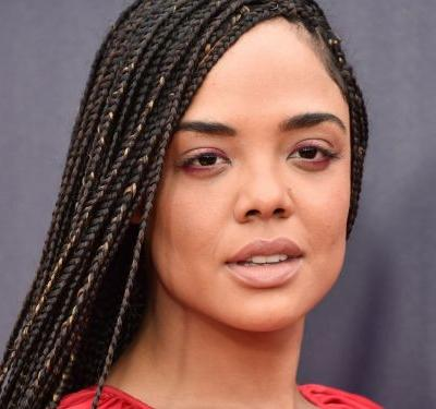 The Black Hairstyles We Should Be Talking About At The MTV Awards