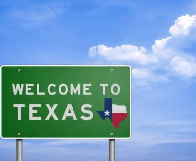 Will Texas efforts to integrate mental and physical healthcare be mired by state's shortage of psychiatrists?