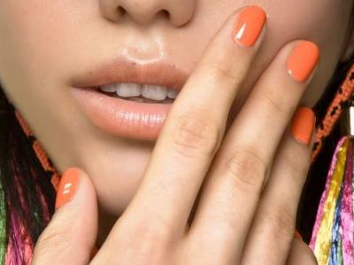 5 Nail Trends to Start Wearing the Second It Gets Warm Out