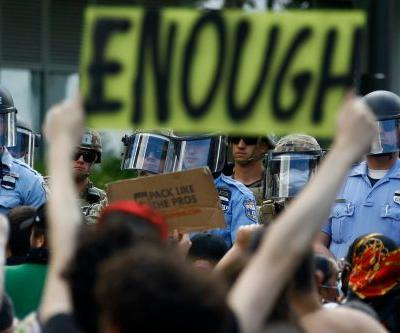 Research shows there are at least 6 proven ways to reduce police brutality - and 2 strategies that don't work