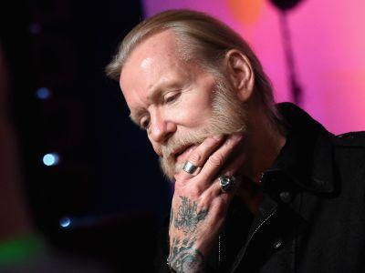 Read Eulogies For Gregg Allman From Allman Brothers' Warren Haynes, Dickey Betts, & Chuck Leavell, & Ex-Wife Cher