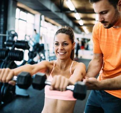 7 gym tools celebrity trainers use to train their high-profile clients - they're all surprisingly affordable