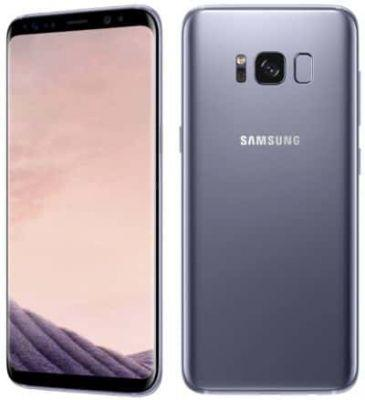 Deal: Save $150 on an Unlocked Galaxy S8, S8 Plus - 7/28/17