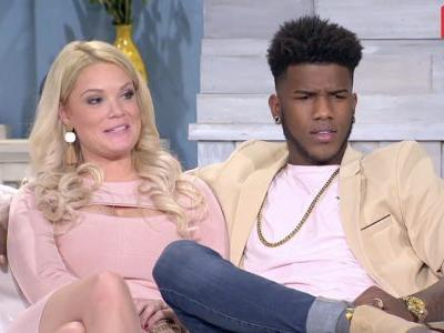 90 Day Fiance: Jay Smith Is Promoting A Dating App