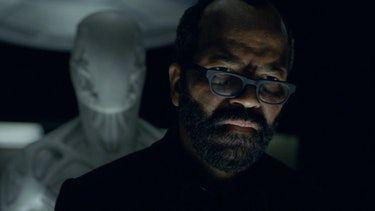 5 Bernard 'Westworld' Theories To Sink Your Teeth Into Before Season 2 Premieres