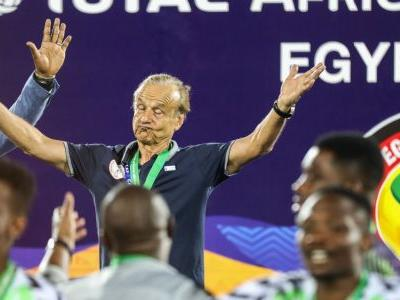 Rohr debate misses the point about Nigerian shortcomings