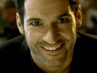Wait, What? Tom Ellis' Lucifer Is Rumored To Be In Crisis On Infinite Earths