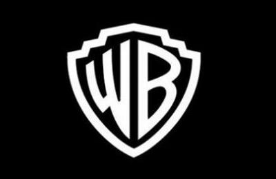 There's Still Room for Single Player Games, Says Warner Bros